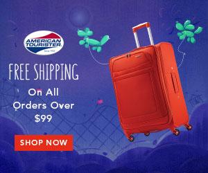 americantourister.com
