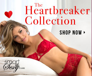 The Heartbreaker Collection