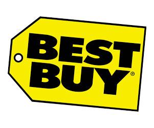 Best Buy Co, Inc.