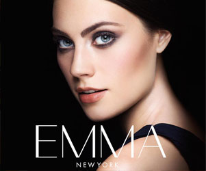 EMMA New York, LLC
