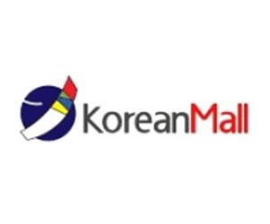 Korean Mall