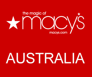 Macys Australia