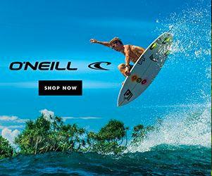 O'Neill, La Jolla Group