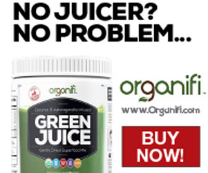 The best tasting superfoods greens powder available! Organic • Paleo • Raw • Gluten & Soy Free • Vegan. No juicing or blending required.