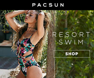 Pacific Sunwear of California Inc