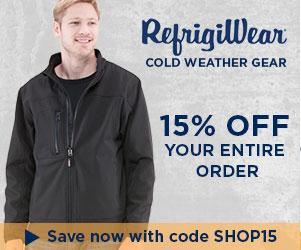 refrigiwear.com