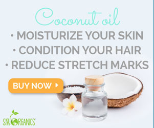 www.skyorganics.us/coconut-oil